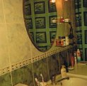 Apartament cu 2 camere de vanzare, confort 2, zona Ultracentral,  Ploiesti Prahova