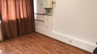 vanzare apartament cu 2 camere, decomandat, in zona Valea Alba, orasul Busteni