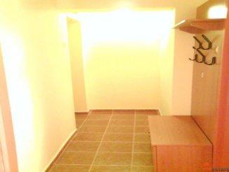 vanzare apartament semidecomandat, zona Centru, orasul Campina, suprafata utila 34 mp