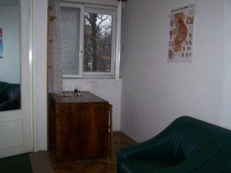 vanzare apartament cu 2 camere, semidecomandata, in zona Sud, orasul Ploiesti
