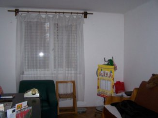 Prahova Ploiesti, zona Sud, apartament cu 2 camere de vanzare