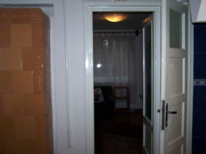 agentie imobiliara vand apartament semidecomandata, in zona Sud, orasul Ploiesti