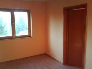 vanzare apartament semidecomandata, zona Central, orasul Campina, suprafata utila 34 mp