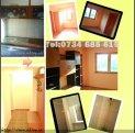 vanzare apartament cu 2 camere, semidecomandata, in zona Central, orasul Campina