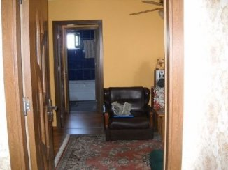 vanzare apartament semidecomandat, zona Nord, orasul Ploiesti, suprafata utila 43.95 mp