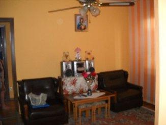 vanzare apartament cu 2 camere, semidecomandat, in zona Nord, orasul Ploiesti