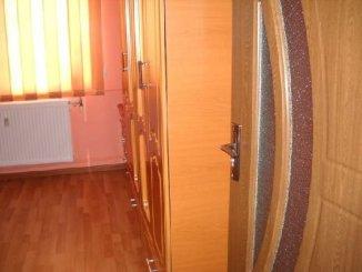 Apartament cu 2 camere de vanzare, confort 2, zona Nord,  Ploiesti Prahova