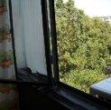 Prahova Ploiesti, zona Nord, apartament cu 2 camere de vanzare