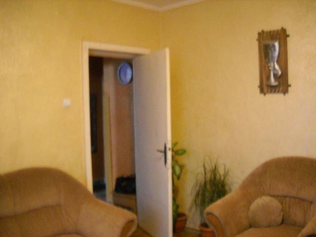 agentie imobiliara vand apartament semidecomandat, in zona Republicii, orasul Ploiesti