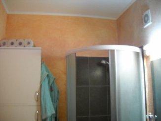 Prahova Ploiesti, zona Republicii, apartament cu 2 camere de vanzare