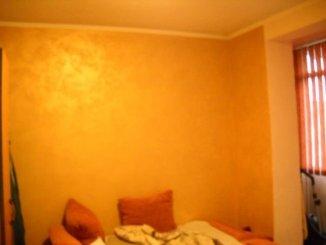 Apartament cu 2 camere de vanzare, confort 2, zona Republicii,  Ploiesti Prahova