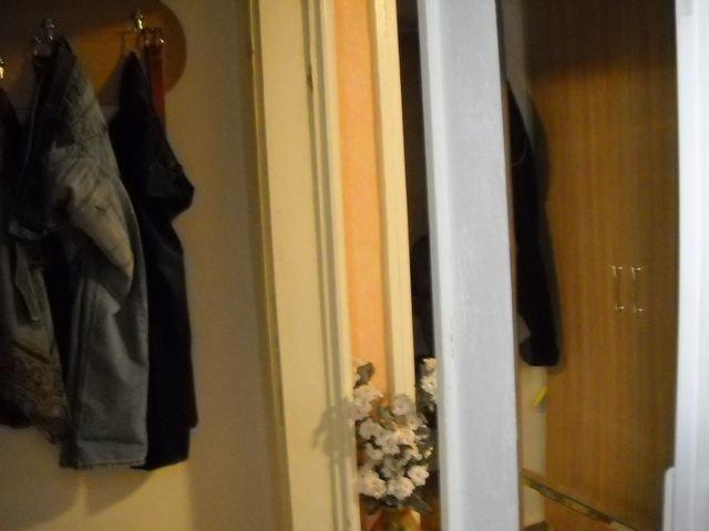 vanzare apartament semidecomandat, zona Republicii, orasul Ploiesti, suprafata utila 46.52 mp