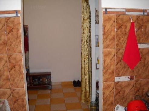 inchiriere de la agentie imobiliara, Spatiu comercial cu 2 incaperi, in zona Nord, orasul Ploiesti