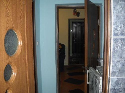 agentie imobiliara inchiriez Spatiu comercial 2 camere, 44.3 metri patrati, in zona Cina, orasul Ploiesti