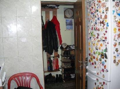 inchiriere Spatiu comercial 44.3 mp cu 2 incaperi, 1 grup sanitar, zona Cina, orasul Ploiesti