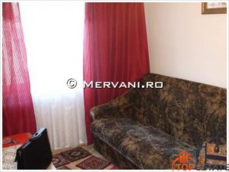 vanzare apartament cu 2 camere, nedecomandata, in zona Central, orasul Campina