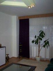Apartament cu 2 camere de inchiriat, confort Lux, zona Gheorghe Doja,  Ploiesti Prahova