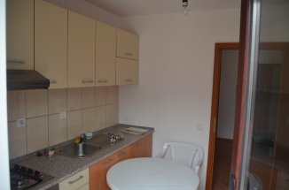 Apartament cu 2 camere de vanzare, confort Lux, zona Izvor,  Sinaia Prahova