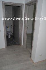 agentie imobiliara vand apartament decomandat, in zona Centru, orasul Busteni