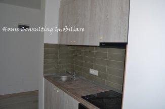 Apartament cu 2 camere de vanzare, confort Lux, zona Centru,  Busteni Prahova
