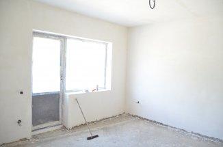Apartament cu 2 camere de vanzare, confort Lux, zona Zamora, Busteni Prahova