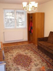 Apartament cu 2 camere de vanzare, confort Lux, zona Sud-Est,  Busteni Prahova