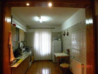 Prahova Campina, apartament cu 2 camere de vanzare