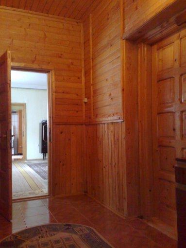 Apartament cu 2 camere de vanzare, confort Lux, zona Central,  Sinaia Prahova