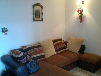 Prahova Predeal, apartament cu 2 camere de vanzare
