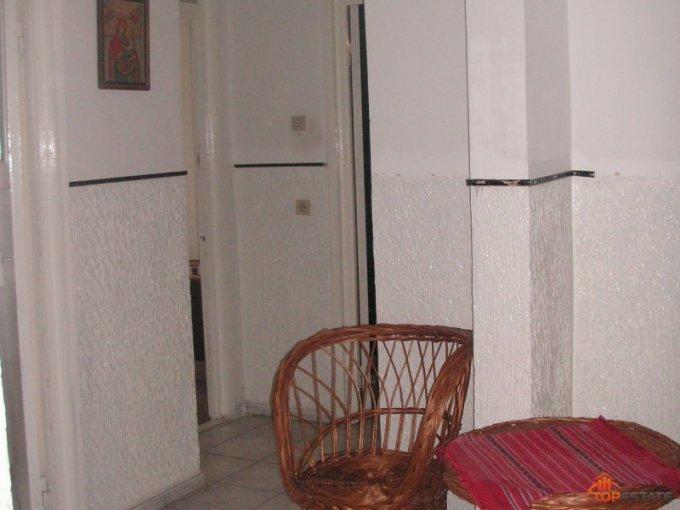 Apartament cu 2 camere de vanzare, confort Lux, zona Central,  Busteni Prahova