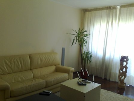 Apartament cu 2 camere de vanzare, confort Lux, zona Republicii,  Ploiesti Prahova