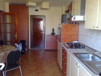 vanzare apartament decomandat, zona Republicii, orasul Ploiesti, suprafata utila 55 mp