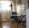 vanzare apartament decomandat, zona Mihai Bravu, orasul Ploiesti, suprafata utila 74 mp