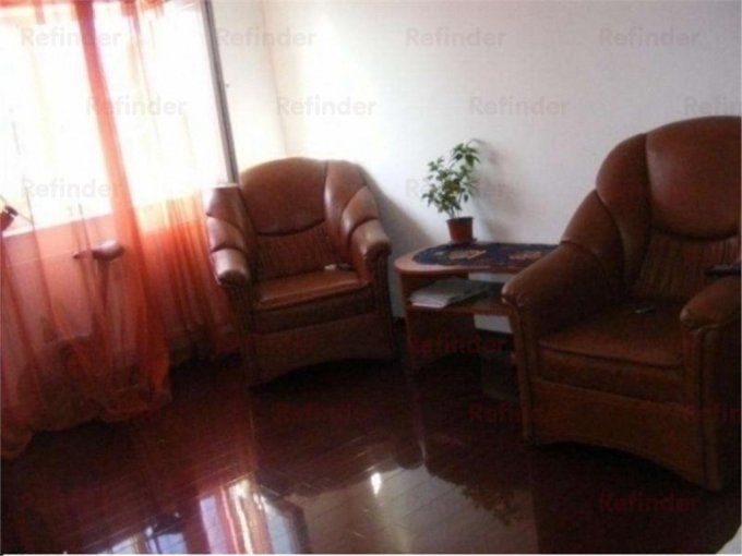 agentie imobiliara vand apartament decomandat, in zona Mihai Bravu, orasul Ploiesti