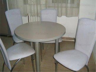 agentie imobiliara inchiriez apartament decomandat, in zona Ultracentral, orasul Ploiesti