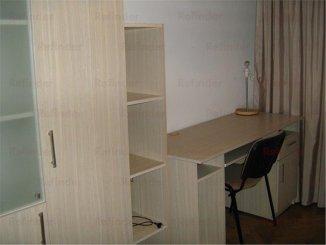 inchiriere apartament decomandat, zona Ultracentral, orasul Ploiesti, suprafata utila 82 mp