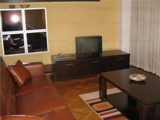 Prahova Ploiesti, zona Ultracentral, apartament cu 3 camere de inchiriat