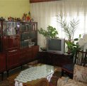 Prahova Ploiesti, zona Mihai Bravu, apartament cu 3 camere de vanzare