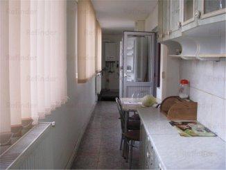 Apartament cu 3 camere de inchiriat, confort 1, zona 9 Mai,  Ploiesti Prahova