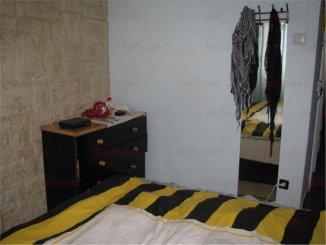 Prahova Ploiesti, zona Malu Rosu, apartament cu 3 camere de inchiriat