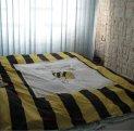 Apartament cu 3 camere de inchiriat, confort 1, zona Malu Rosu,  Ploiesti Prahova