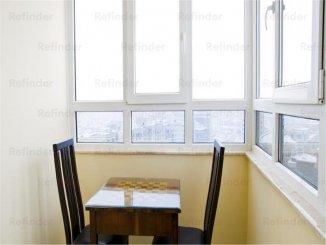 agentie imobiliara inchiriez apartament decomandat, in zona Gheorghe Doja, orasul Ploiesti