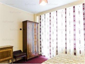 inchiriere apartament decomandat, zona Gheorghe Doja, orasul Ploiesti, suprafata utila 140 mp