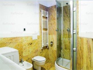 inchiriere apartament cu 3 camere, decomandat, in zona Gheorghe Doja, orasul Ploiesti