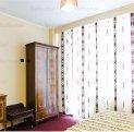 Prahova Ploiesti, zona Gheorghe Doja, apartament cu 3 camere de vanzare