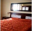Apartament cu 3 camere de vanzare, confort 1, zona Gheorghe Doja,  Ploiesti Prahova