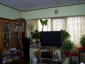 vanzare apartament decomandata, zona Vest, orasul Ploiesti, suprafata utila 82 mp