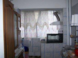 Prahova Ploiesti, zona Vest, apartament cu 3 camere de vanzare