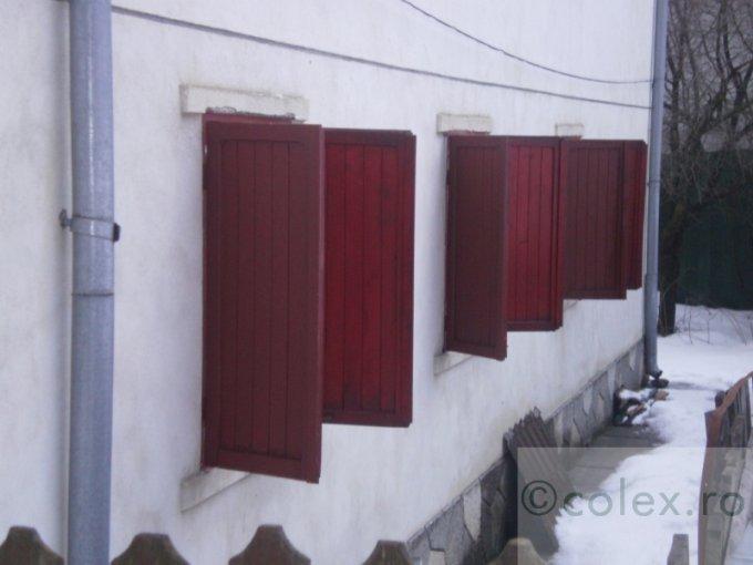 Apartament vanzare Busteni 3 camere, suprafata utila 81 mp, 2 grupuri sanitare. 68.000 euro negociabil. Etajul 10. Apartament Partia de ski Kalinderul Busteni  Prahova