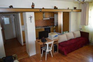 proprietar inchiriez apartament decomandat, in zona B-dul Bucuresti, orasul Ploiesti